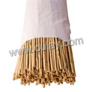 top quality bamboo canes