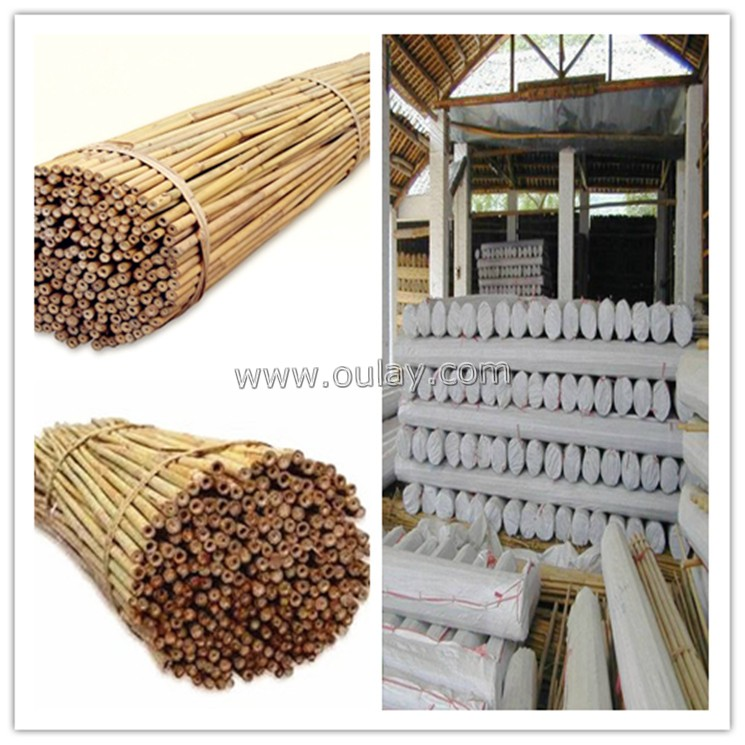6~8mm flower sticks