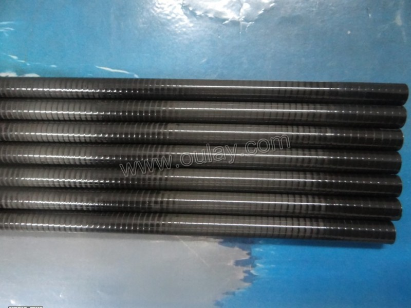 350sp straight carbon arrow shafts