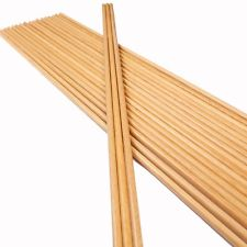 Oulay wooden shafting