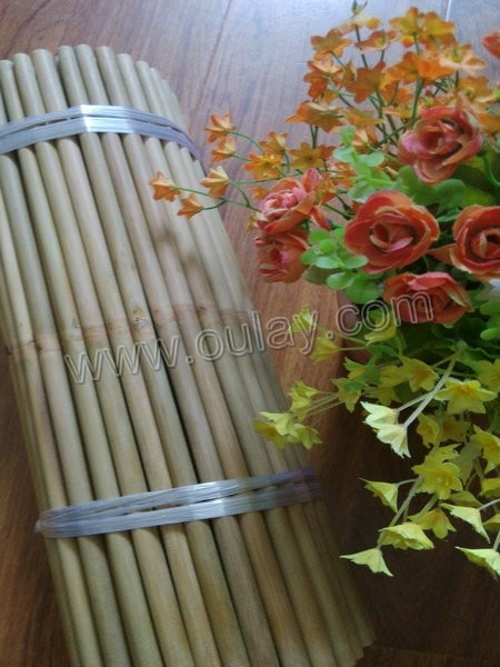 bamboo timpani mallets for drums