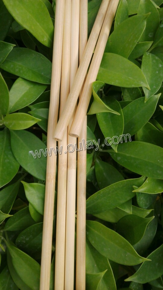 9~10mm in diameter bamboo drumsticks