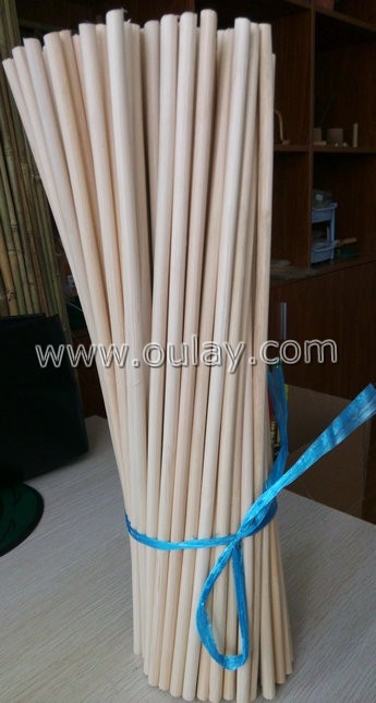 reed diffusers/timpani mallets