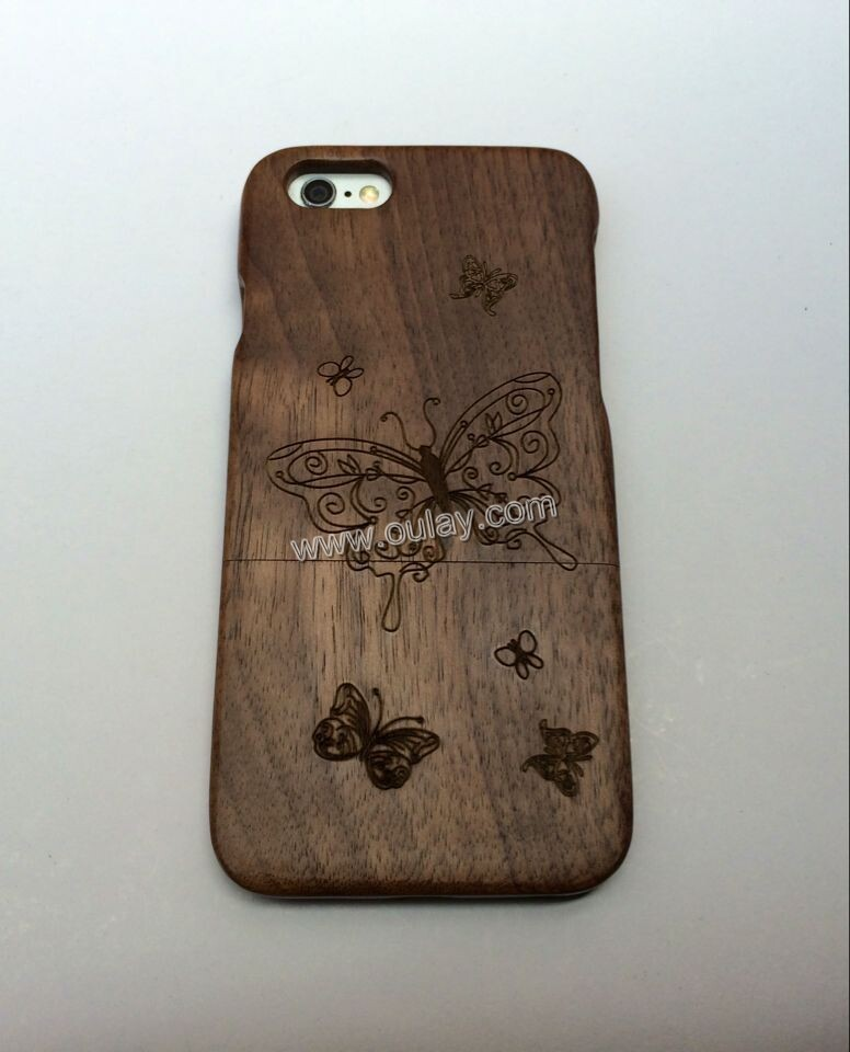 wholesale cell phone case