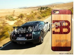 new arrivel!  phone case for iphone 6