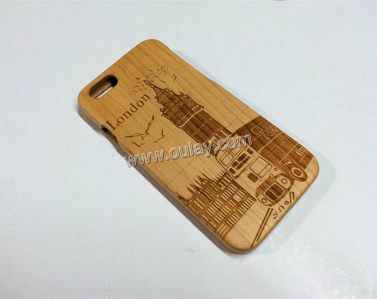 Apple phone cover