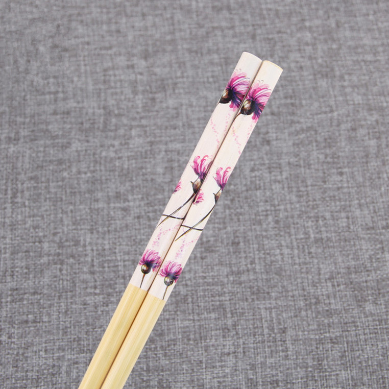 Bamoo Chopsticks for Resraurant